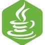 Java Produtivo