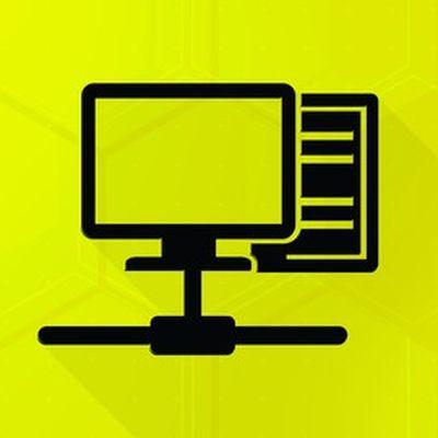 Curso Instalação Oracle Database 12c em Linux Ubuntu 14