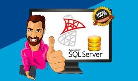 Curso DBA SQL Server 2016 Essencial - Aprenda do Zero!