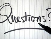 9 Peguntas para o Gerente de Transição de Serviços
