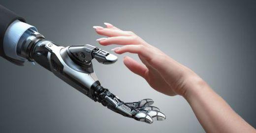 Aperfeiçoamento das máquinas: robôs serão capazes de realizar tarefas por observação