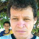 Amauri Ribeiro
