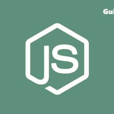 Curso Introdução ao Node JS + Express