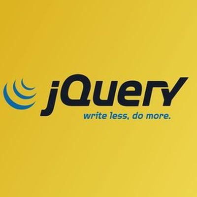 Curso Completo de jQuery + de 10 Projetos Práticos