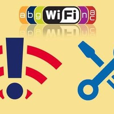 Curso Redes Wireless - Troubleshooting (Pré Avançado)