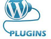 Plugin Wordpress que recomendo