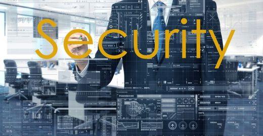 Gestão da Segurança da Informação e Comunicações: ebook