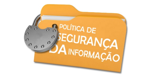 Exemplo de Política da Segurança da Informação