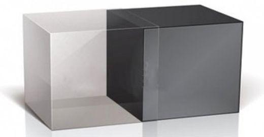 PenTeste White-Box (Caixa Branca) x Black-Box (Caixa Preta)
