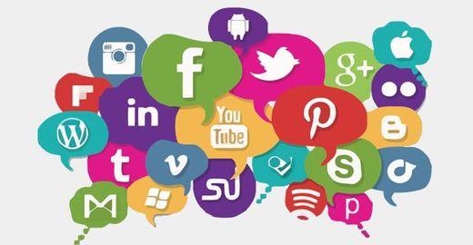 Liberar acesso às redes sociais para os funcionários?