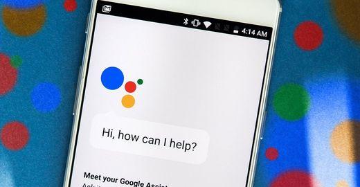 Google Assistente: ferramenta capaz de solucionar problemas diários
