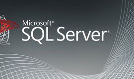 Curso básico e gratuito de SQL Server