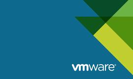 Curso Preparatório para Certificação VMware VCA-DCV