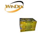 Curso gratuito online sobre WinDev