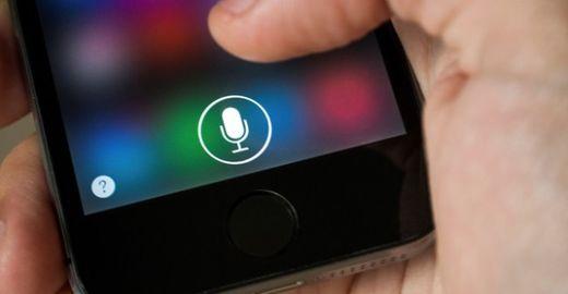 Voice User Interface: como melhorar a experiência do usuário com os bots de voz
