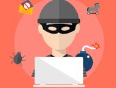 Cibercriminosos mudam seus alvos