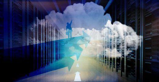 Sonda Ativas amplia portfólio de soluções em Nuvem