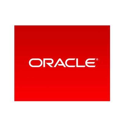 Curso Certificação Oracle SQL - Preparatório exames 1Z0-051/1Z0-061