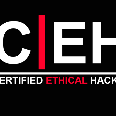 Curso Certificação Ethical Hacker (CEH) | Person