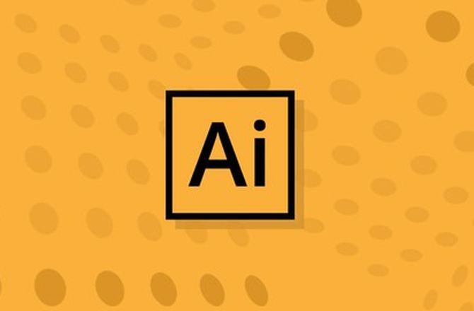 Imagem destacada do curso Curso ABC do Adobe Illustrator