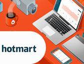 O que é o Hotmart e como ele funciona