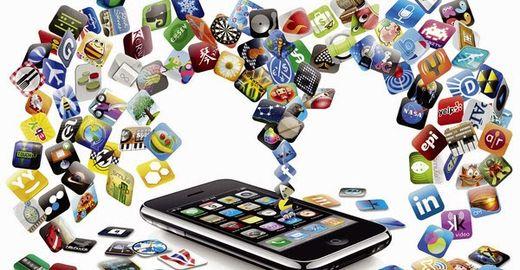 Fazer apps dá dinheiro mesmo?