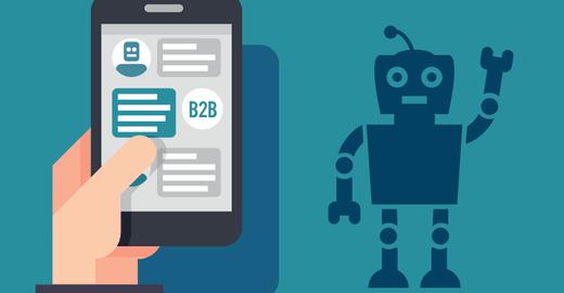 Um pequeno Chatbot em NodeJS com Bot Builder SDK