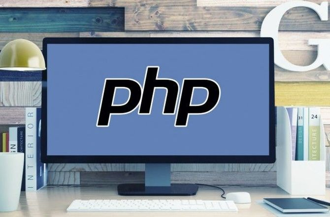 Imagem destacada do curso TDD para programadores PHP