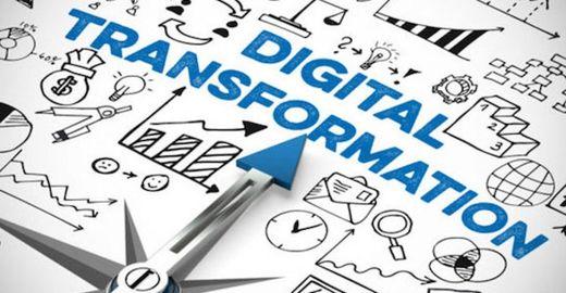 6 setores que já estão sentindo os benefícios da transformação digital