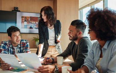 Quanto custa uma Agência de Marketing Digital?