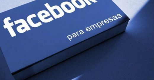Redes sociais – Por que a sua marca deve entrar no Facebook
