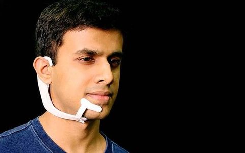 Conheça o novo dispositivo que 'ouve' seus pensamentos