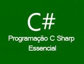 Curso de programação C# gratuito com certificado
