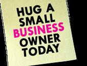 ITIL para Pequenas Empresas