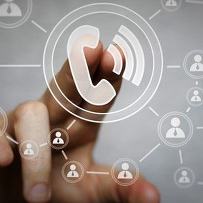 Curso Cisco VOICE puro e simples: Telefonia IP e VoIP em detalhes