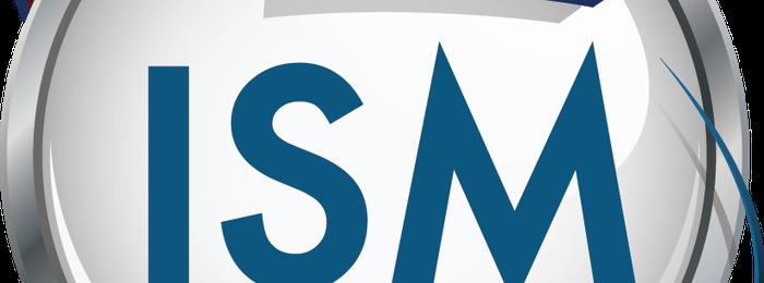 Material Introdução a Gestão da Segurança da Informação - Portal GSTI 944077f932