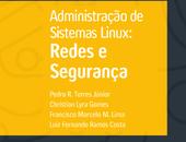 Ebook Administração de Sistemas Linux grátis