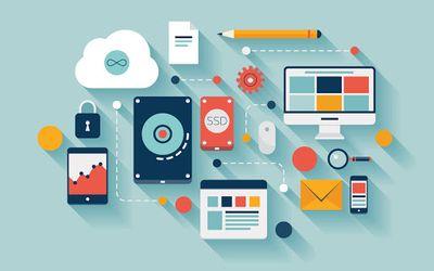 Dicas de web design para fazer seu site se destacar