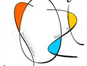 Se você é fã do Prezi, precisa conhecer o Sozi para Inkscape
