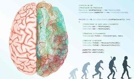 Curso Inteligência Artificial: Algoritmos Genéticos