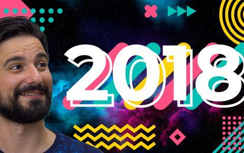 Conheça as tendências criativas do Shutterstock para 2018
