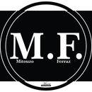 M.L&F Consultoria em TI
