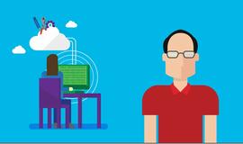 Curso Gratuito Desenvolvimento de Aplicações em Nuvem