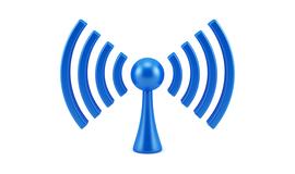 Curso Gratuito Redes Wireless - Começando