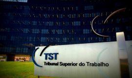 Curso Segurança da Informação para Concursos (FCC): TST, CLDF