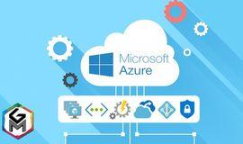 Curso Microsoft Azure: Aprenda do Zero