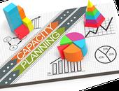 10 passos para elaborar um Plano da Capacidade de TI
