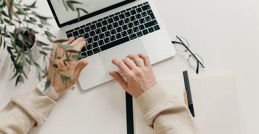4 dicas para aumentar a produtividade da sua equipe de vendas