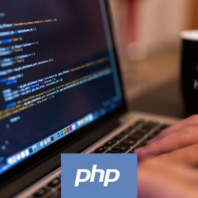 Curso completo de PHP 7