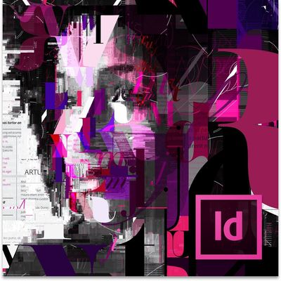 Curso Gratuito de Indesign CS6